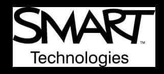 SMART - Интерактивное оборудование